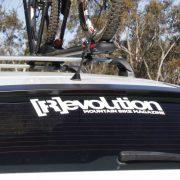 revolution-mtb-window-sticker