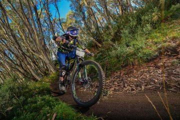 bikebullerday2-m-50